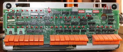 Ithaca Front panel PCB.jpg