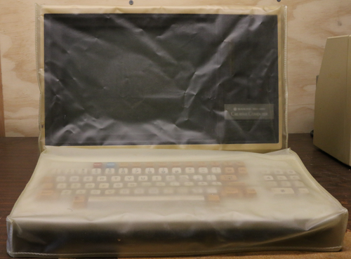 Sanyo MBC-1000 with cover.png
