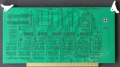 S100 Computers EPROM RAM Board Rear.jpg