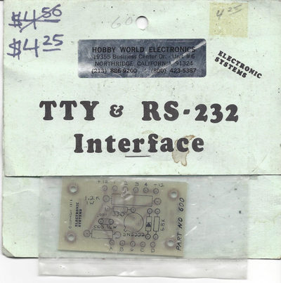 TTY RS-232 Front.png